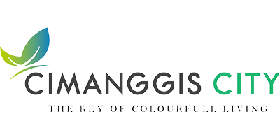Cimanggis City