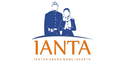 IANTA