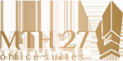 MTH27