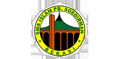SMAI PB Soedirman Bekasi